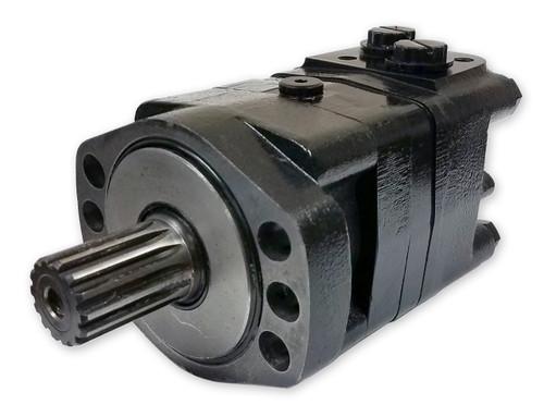 MB060101AAAB Ross interchange hydraulic motor  Dynamic Fluid Components