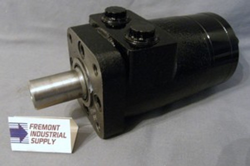 101-1009-009 CharLynn interchange hydraulic motor   Dynamic Fluid Components