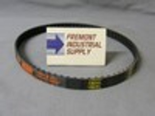 2622849 Central Machinery Drive Belt