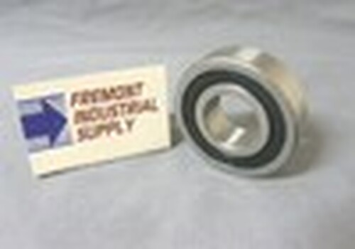 886990 Porter Cable Replacement Bearing