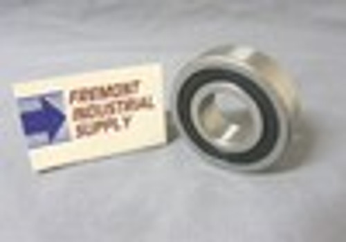855188 Porter Cable Replacement Bearing