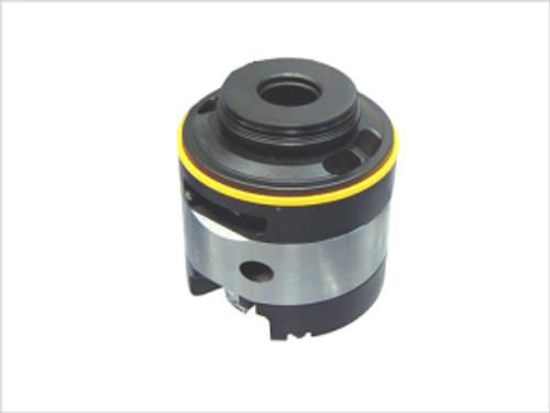 02-137560 Vickers Hydraulic Vane Pump Replacement Cartridge Kit V20 6 GPM Pump