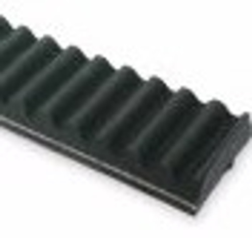 3850-14M-85 HTB timing belt 3850mm x 14mm x 85mm  Jason Industrial - Belts and belting products