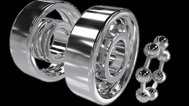 bearing-1595147-640.png