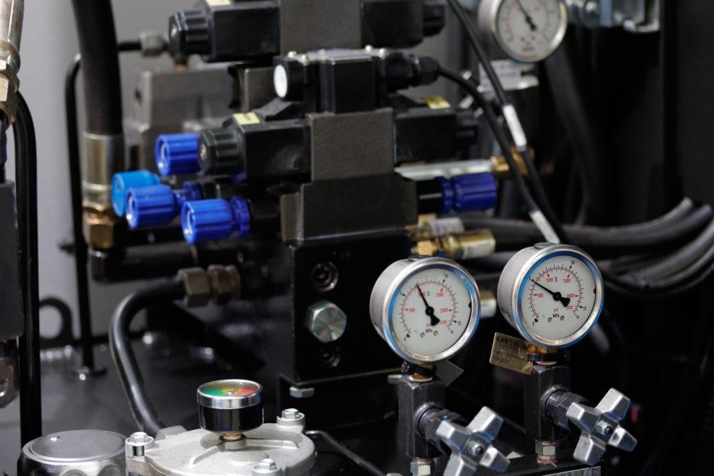 hydraulic-system-image-002-.jpeg