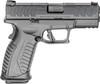Xd-M® Elite 3.8″ 9mm Handgun
