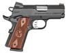 1911 Emp® 9mm Handgun
