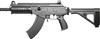 Galil ACE Pistol GAP39SB – 7.62x39mm with Stabilizing Brace