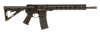 """Savage MSR 15 RECON 2.0 16"""" Barrel 223 REM/5.56mm Rifle"""