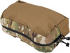 Eagle Industries HTS Style Utility Pouch, Multicam - R-UT-935-HTS-CCA