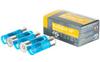 NOBELSPORT 12 GA 2-3/4 00 BUCK 1200 FPS (ANSLR1200BK) (250 Rounds)