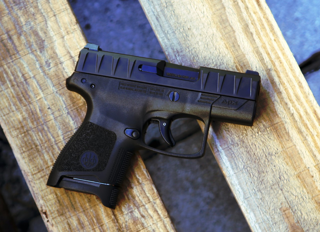 Choosing the right sub-compact for your EDC