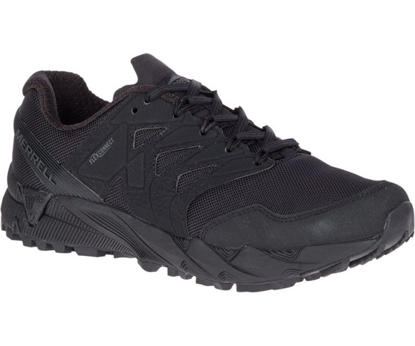 Women's Agility Peak Tactical Shoe