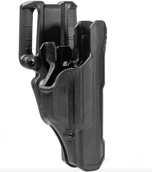 Blackhawk T-Series Holster