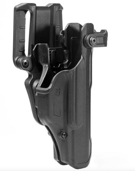 Blackhawk T-Series Holster