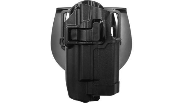 Blackhawk Level 2 SERPA Holster for Pistol w/ Xiphos Light