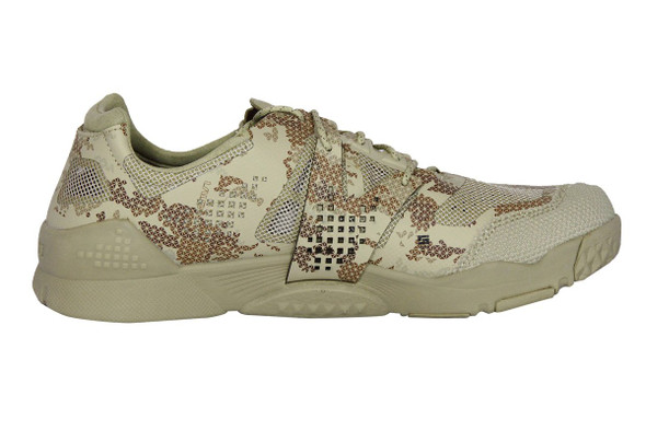 Lalo Womens Grinder Athletic Shoes