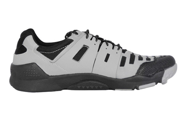 LALO Men's Bloodbird Weightlifting Shoe, Select Colors