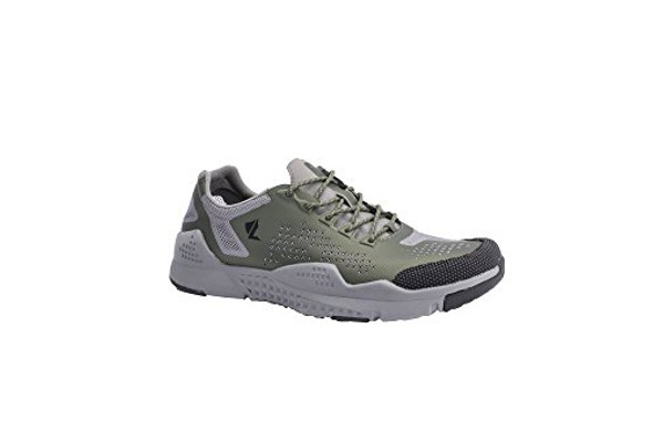 LALO Men's Grinder Athletic Cross- Trainer Shoe, Select Colors