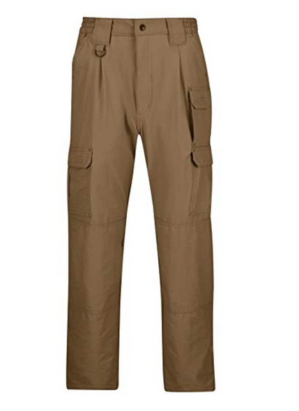 Propper Men's Stretch Tactical Pants