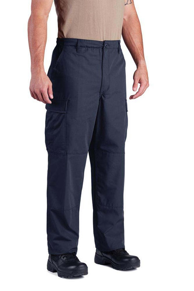 Propper BDU Trouser 65/35 Polycotton Ripstop with Teflon, Button Fly