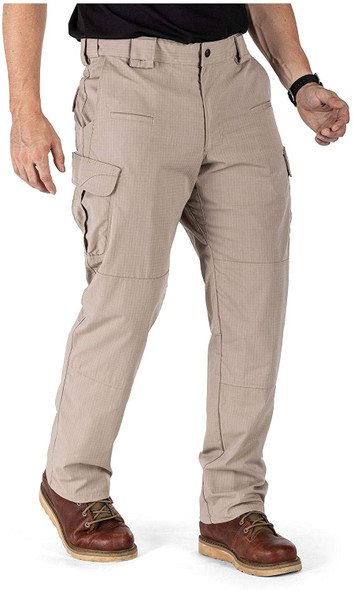 5.11 Tactical 74369 Men's Stryke Cargo Pant with Flex-Tac, Style 74369