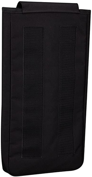 Propper Hydration Sleeve, Black, One Size