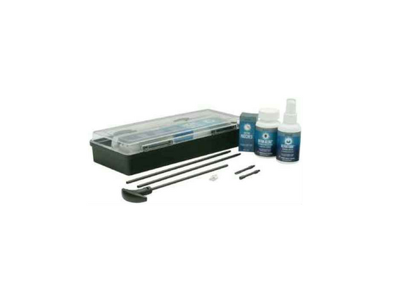 Gunslick Master Cleaning Kit (.22 Caliber Rifle)