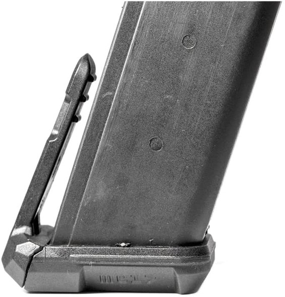 Recover Tactical MCSB Magazine Clips for Glock 21
