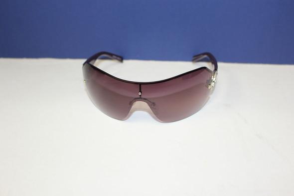 Giorgio Armani GA 475S - Sunglasses