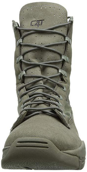 Rocky C4T Men's FQ0001073 Military and Tactical Boot, Sage Green,