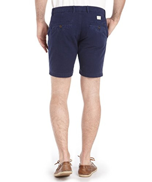 Ours Men's Riley Shorts 28W Indigo