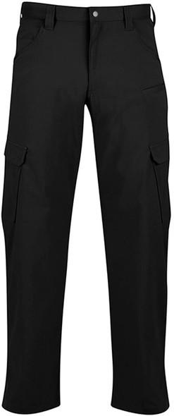 Propper Men's STL I Athletic Water Repellant Pant - F52821H