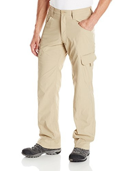 Propper Heavy-Duty Canvas Tactical Pants 65P35C