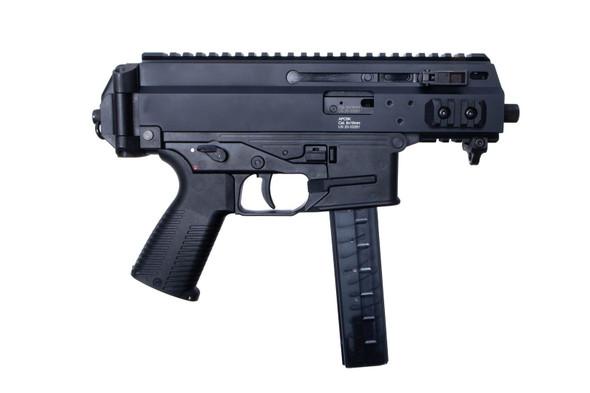B&T APC9K PRO 9mm Pistol
