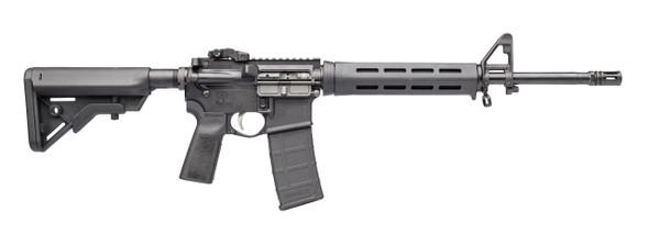 Saint® 5.56, M-Lok® Ar-15 Rifle, B5