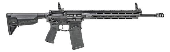 Saint® EDGE AR-15 Rifle  5.56 Black