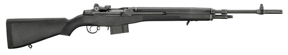 M1A™ STANDARD ISSUE Rifle .308 Black