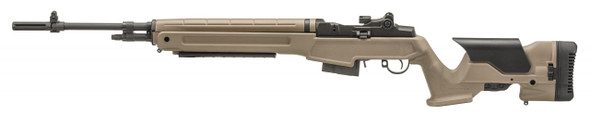 M1A™ LOADED PRECISION Rifle .308 Desert FDE