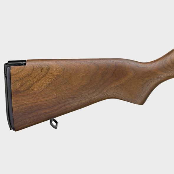 M1A™ LOADED Rifle .308 Walnut