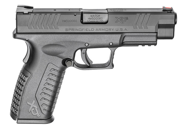 Xd-M® 4.5″ 10mm Handgun