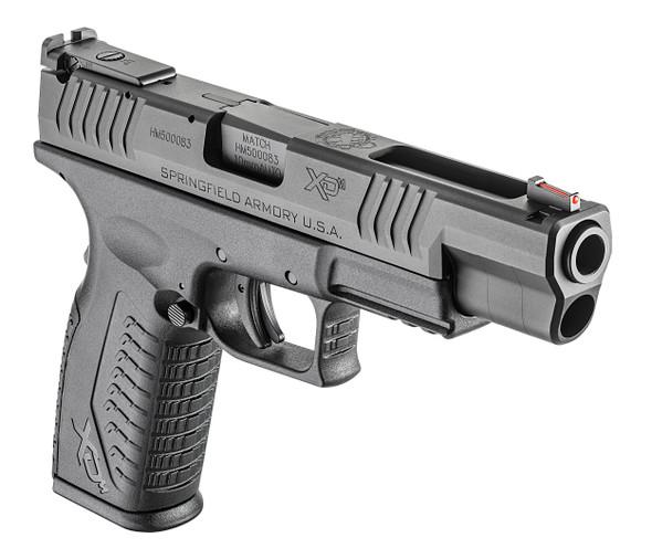 Xd-M® 5.25″ Competition Series 10mm Handgun