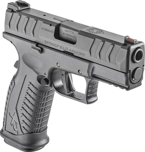 Xd-M® Elite 3.8″ 9mm Handgun