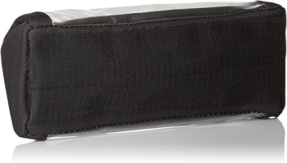 Propper Sleek Window Pouch, Black, One Size