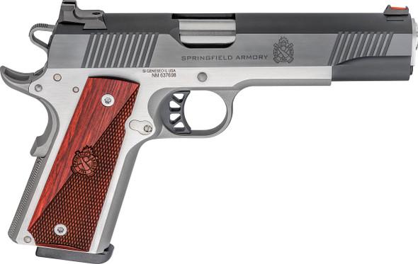 1911 Ronin™ Operator® .45 Acp Handgun