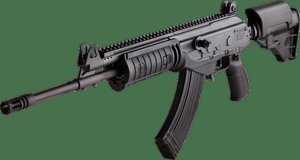 IWI Galil ACE Rifle – 7.62x39mm