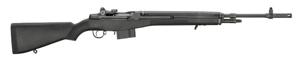 M1A™ Standard Issue Rifle, CA Compliant .308 Black