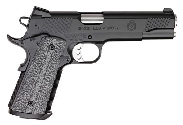 1911 Trp™ .45 Acp Handgun, CA Compliant