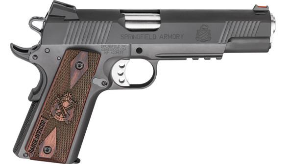 1911 Range Officer® Operator® 9mm Handgun