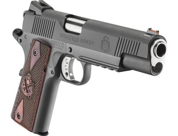 1911 Range Officer® Operator® .45 Acp Handgun
